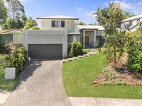 2/24 Alison Road, Carrara, Qld 4211