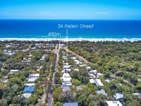 34 Helen St, South Golden Beach, NSW 2483