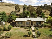 370 Brungle Road, Gundagai, NSW 2722