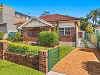 19 Taunton Street, Blakehurst, NSW 2221