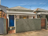 26 Thomas Street, Brunswick, Vic 3056