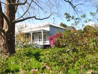 6 Ridgway, Mirboo North, Vic 3871