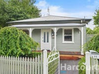 11 Hunt Street, Ballarat East, Vic 3350
