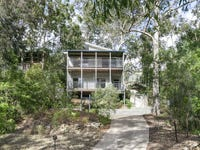 5946 Wisemans Ferry Rd, Gunderman, NSW 2775