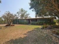 143 Bunns Road, Apple Tree Creek, Qld 4660