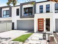 39b Shearer Avenue, Seacombe Gardens, SA 5047