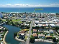 2/31 Surfers Avenue, Mermaid Waters, Qld 4218