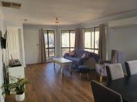 6/30 Burgoyne Street, Roxby Downs, SA 5725