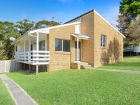 5 Merrigong Place, Helensburgh, NSW 2508