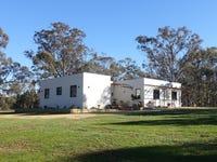 301 Mia Mia Road, Newstead, Vic 3462