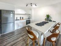 5/72 Booner Street, Hawks Nest, NSW 2324