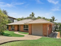 44 Banool Circuit, Ocean Shores, NSW 2483