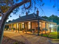 530 Wilberforce Road, Wilberforce, NSW 2756
