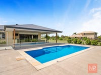64 Saint Jude Circuit, Glenlogan, Qld 4280
