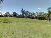 Lot 8, 147 Halcrows Road, Glenorie, NSW 2157