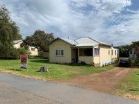 15 Osborne Road, Mount Barker, WA 6324