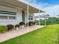 102 Brook Street, Muswellbrook, NSW 2333