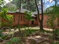 15 Aylmerton Road, Aylmerton, NSW 2575