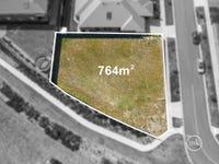 38 Neptune Terrace, Mernda, Vic 3754