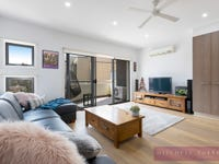 30/60-68 Gladesville Boulevard, Patterson Lakes, Vic 3197