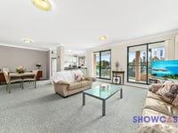 48/9-15 Lloyds Avenue, Carlingford, NSW 2118