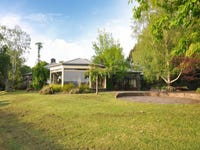 35 Olsson Road, Neerim North, Vic 3832