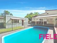 32 Panorama Avenue, Charmhaven, NSW 2263