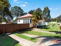 2 Enright Street, East Hills, NSW 2213