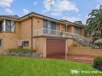 2 Lomax Street, Epping, NSW 2121