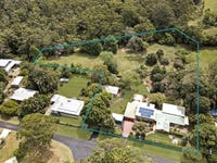 33 Mary Cairncross Ave, Maleny, Qld 4552
