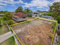 7 Fred Street, Camp Hill, Qld 4152