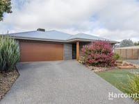 16 Deakin Court, Horsham, Vic 3400