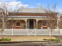 16 Royal Avenue, Adelaide, SA 5000