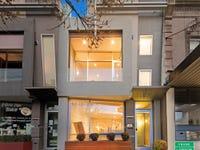 187 Park Street, South Melbourne, Vic 3205