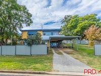36 Kirkham Crescent, Tamworth, NSW 2340