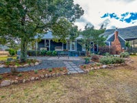 18 Hospital Hill Road,, Araluen, NSW 2622