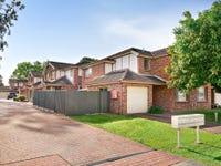 8/32-34 Railway Street, Wentworthville, NSW 2145