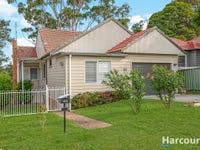 35 Grinsell Street, New Lambton, NSW 2305