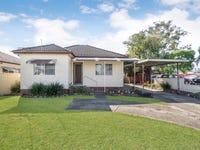 5 Bodalla Street, Fairfield Heights, NSW 2165