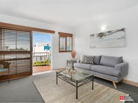21/71-75 Lake Street, Cairns City, Qld 4870