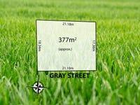 36 Gray Street, Tranmere, SA 5073