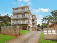 3/5 Willow Place, Port Macquarie, NSW 2444