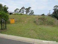 Lot 206 Jock Avenue, North Boambee Valley, NSW 2450