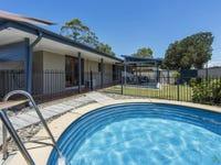 16 Loxton Avenue, Iluka, NSW 2466