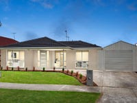 73 Prince Of Wales Avenue, Mill Park, Vic 3082