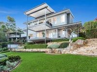 25B Fraser Road, Cowan, NSW 2081