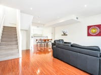 4 Farr Court, Adelaide, SA 5000
