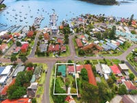 97 & 99 Booker Bay Road, Booker Bay, NSW 2257