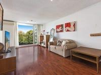 4B/6 Bligh Place, Randwick, NSW 2031