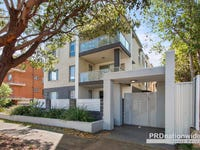 4/22B Macquarie Place, Mortdale, NSW 2223